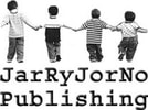 JarRyJorNo Publishing